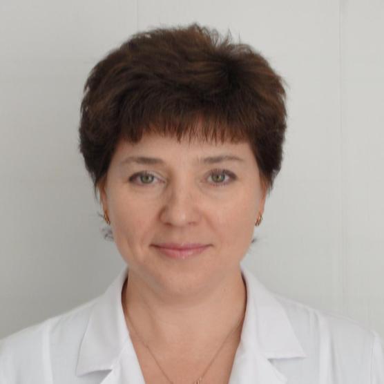 Ольга Ценева, по словам источника, хамит как коллегам, так и пациентам
