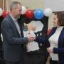 Лучшие студенты ПНИПУ получили именные стипендии от«Уралкалия»
