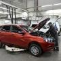 «Во всём виновато топливо?»: выясняем причины частых проблем с машиной в межсезонье