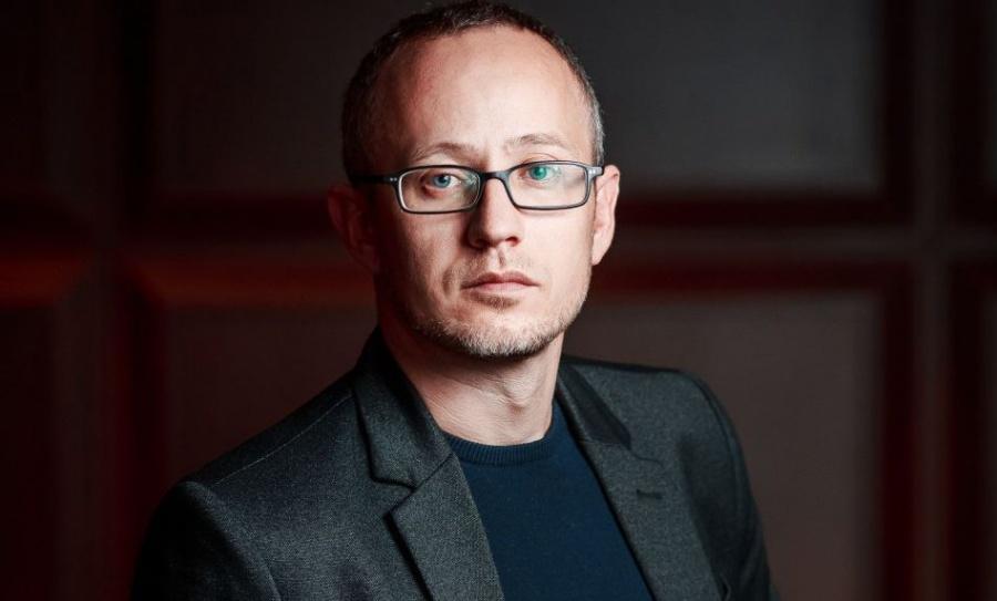 Из-под домашнего ареста отпущен фигурант дела охищении денег Красноярской филармонии