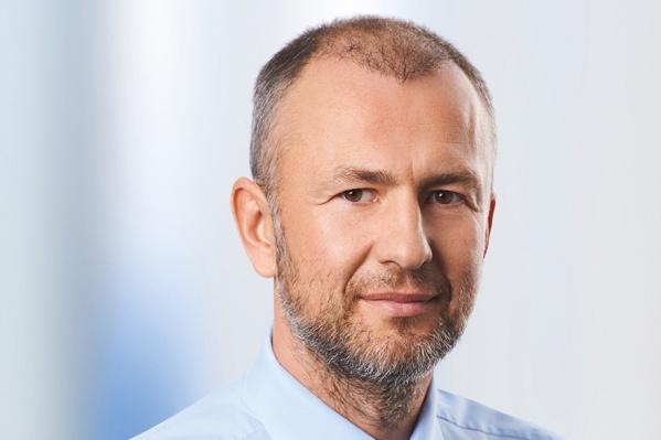 Андрей Мельниченко занял 92-е место в рейтинге богатейших людей планеты, который составило агентство Bloomberg