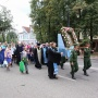 В Ярославле пройдёт Крестный ход: по каким улицам будут идти верующие