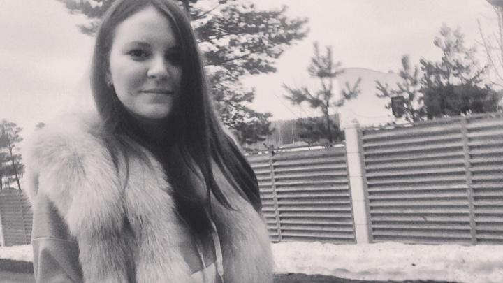 Екатеринбурженка, пропавшая по дороге домой, была с другом, которого наутро нашли с передозировкой