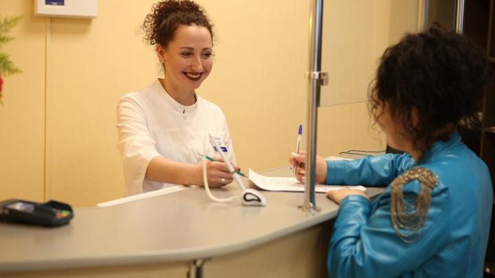 Клиника лазерной хирургии лечит варикоз за час — видимый результат уже через неделю