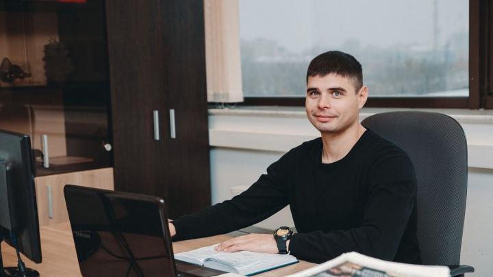 «Сургут — город возможностей», или Легкий путь к эффективному бизнесу