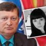 Брак в биографии: что известно о депутате-единороссе, задержанном за убийство молодой жены