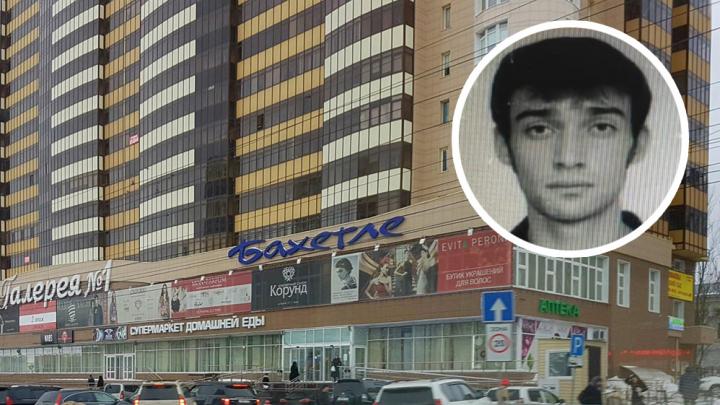 Караулил с самого утра, а после убийства поехал к её родителям: подробности трагедии на Кирова