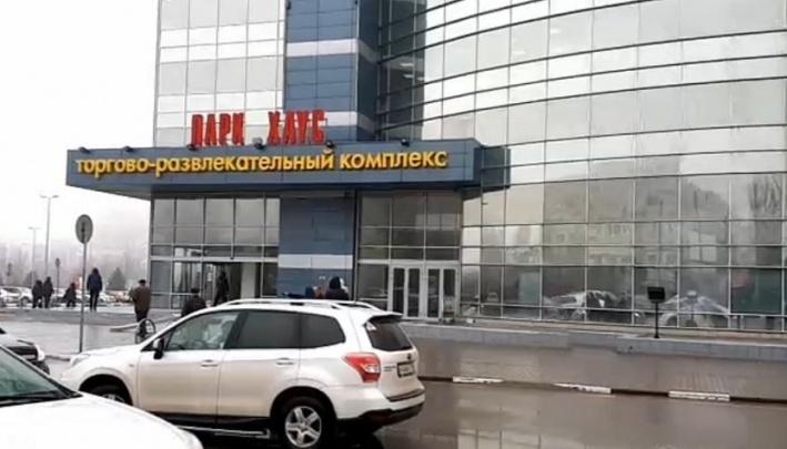 Родственникзампреда правительства Башкирии хочет купить за 19 млрд руб. торговые центры вВолгограде