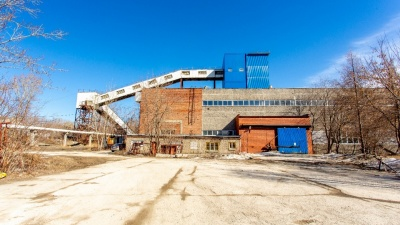 Мэр Екатеринбурга разрешил застроить многоэтажками территорию завода на ЖБИ