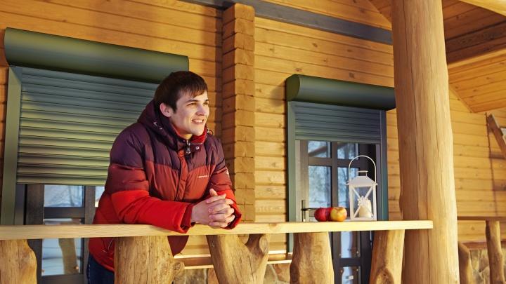 Берегите тепло: пара действенных способов подготовить дом к холодному сезону