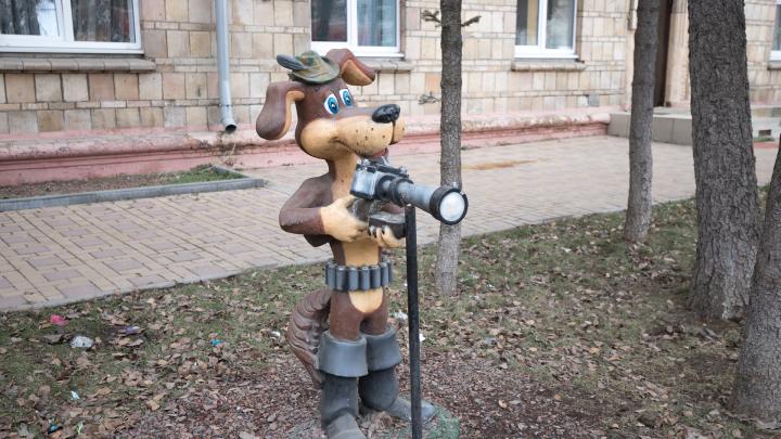 Власти Ростова придумали, как бороться с нехваткой мест в детсадах. Детей отдадут в частные ясли