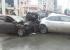 Пассажир KIA, устроившей смертельное ДТП на Малышева, был пьян. Водителя еще проверяют