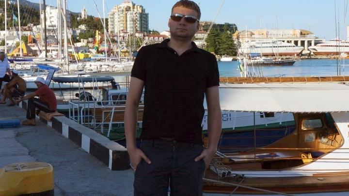 «Все прошло по плану». Турист, перенесший инсульт в Турции, вернулся на самолете в Пермь