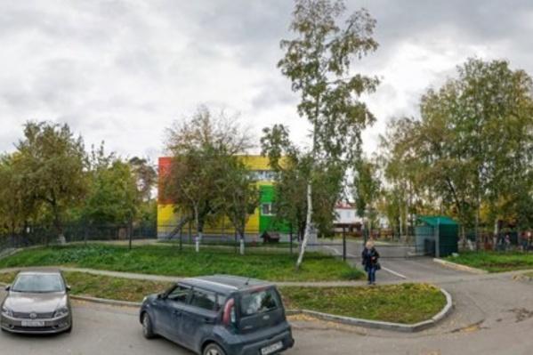 Охрана детского садика № 1 на Ленинградской может обойтись родителям в кругленькую сумму