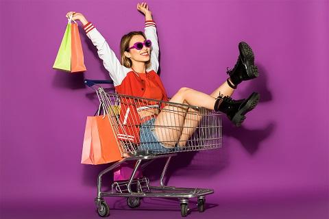 По ту сторону прилавка: чего желают продавцы и о чем молчат покупатели