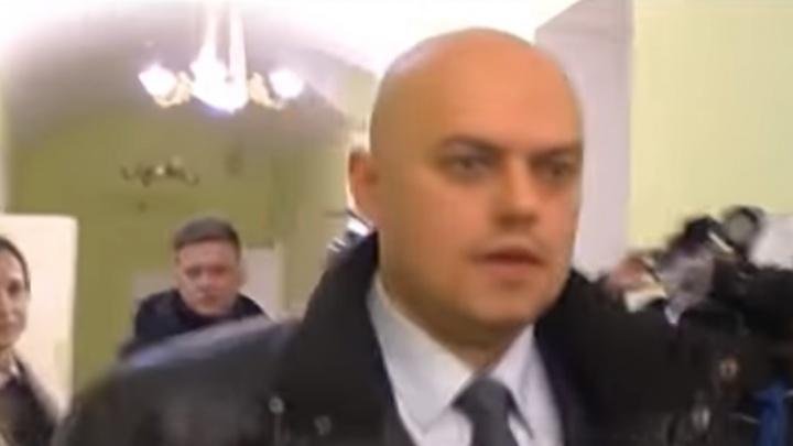 Из-за сложности расследования делом главы нижегородского МИАЦ Максима Михеева займётся СК, а не ФСБ