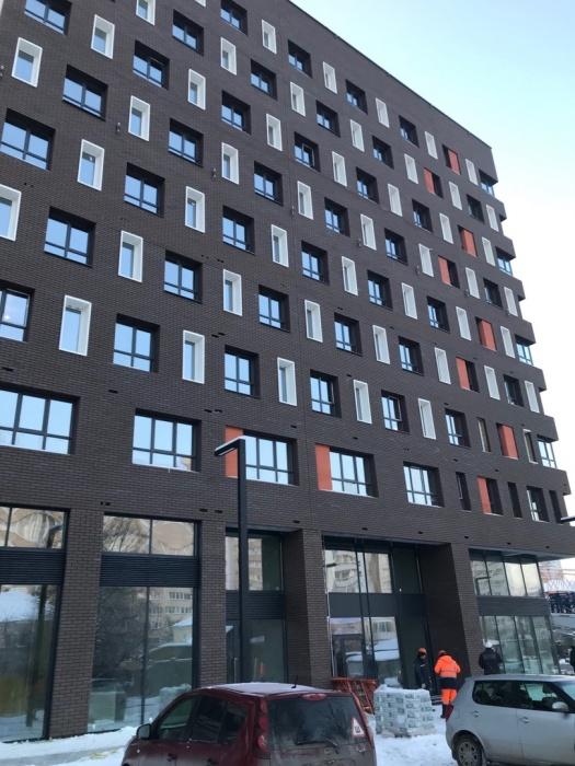 Челябинцы смогут приобрести квартиру в Екатеринбурге от 1,2 млн рублей