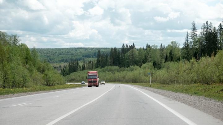 Тele2 занял лидирующие позиции по покрытию сети на трассах Пермского края