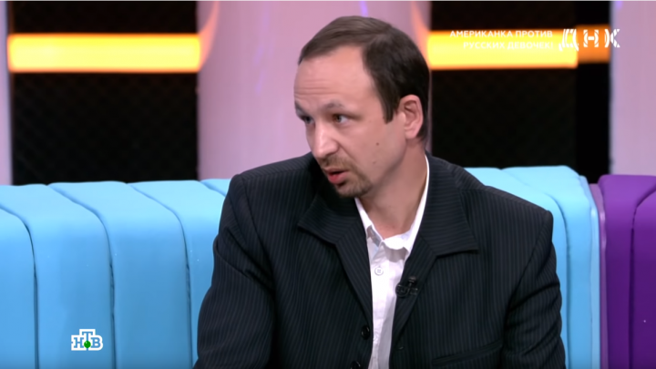 Житель Башкирии потребовал провести тест ДНК, потому что считает, что четверо дочерей не от него