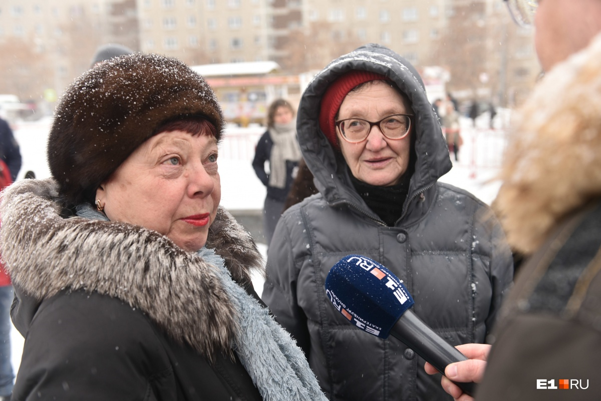 С нового года в России повысили пенсии, но часть денег тут же забрали за вывоз мусора
