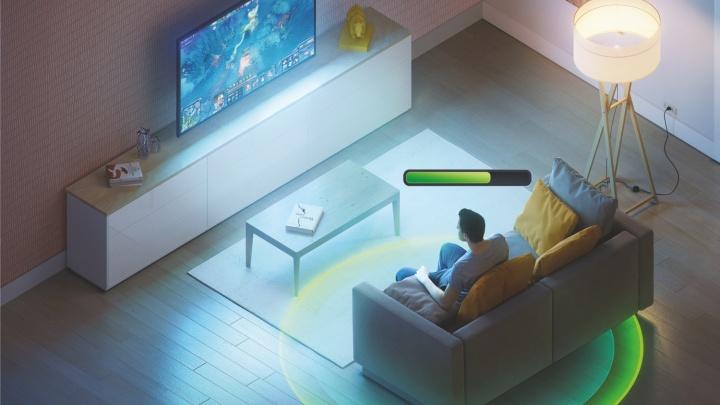 Лайфхак: как превратить обычный телевизор в Smart TV