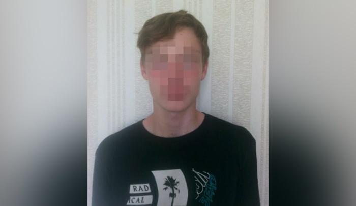 В Башкирии объявили в розыск парня, с которым могла уйти 11-летняя Саша