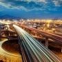 Южноуральцы могут влиять на облик своего города в один клик
