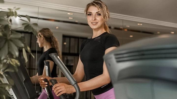 Вдохновляющие тренировки: пять ростовских инстаграм-блогов о здоровом образе жизни