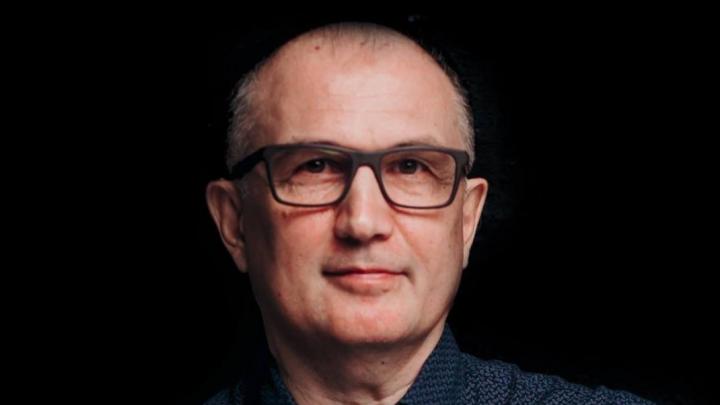 «Нельзя быть в погонах и главой ОПГ»: бывший вице-мэр Волгограда о задержании Михаила Музраева