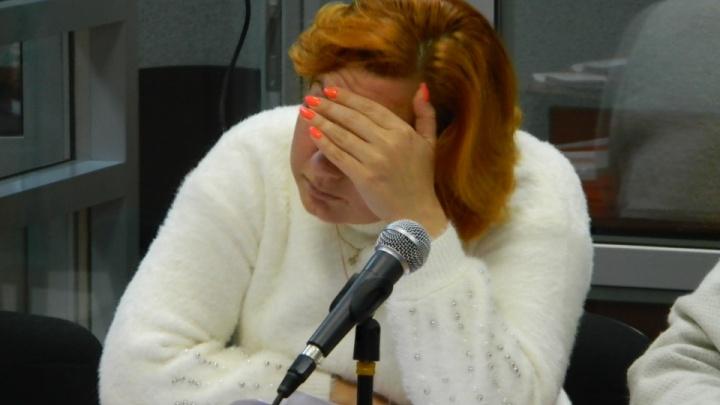Для пермской следовательницы, обвиняемой в подделке доказательств, запросили условный срок