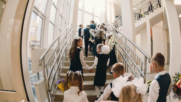 Кто, кому, по сколько? Опрос 72.RU о поборах с родителей в тюменских школах