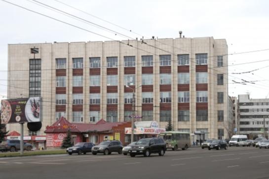 В головном концерне рассказали о судьбе челябинского завода «Прибор» после иска о банкротстве
