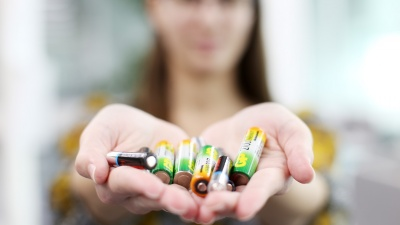 Разрядись! Куда сдать батарейки, чтобы защитить экологию или заработать