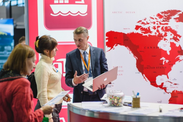 TransUral соберет специалистов со всей России
