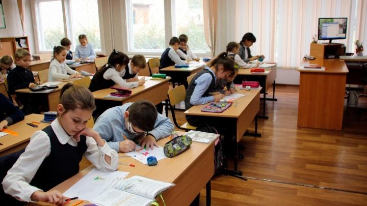 В Курганской области хотят уменьшить число управленцев в образовании