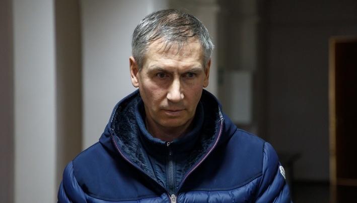 «Виноват капитан катамарана»: в Волгограде лодочнику Леониду Жданову предъявят новое обвинение