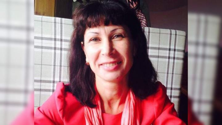 Позарился на деньги и повёз в лес: новосибирца начали судить за убийство пропавшей сибирячки
