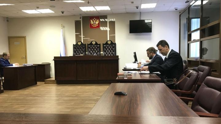 Дело о холокосте. В Перми присяжные оправдали общественника Романа Юшкова