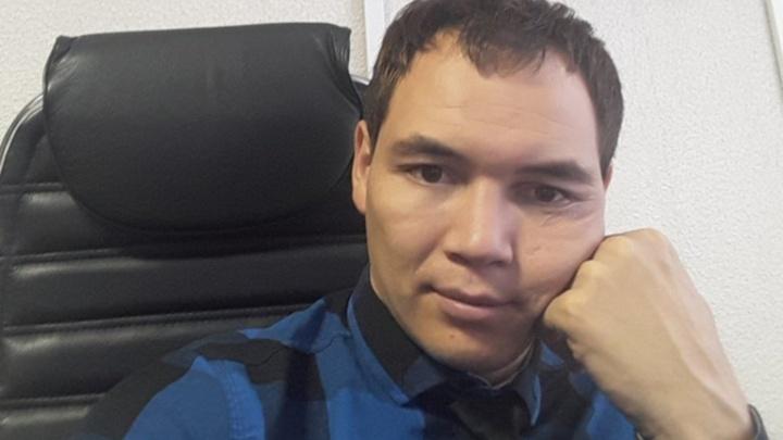В Уфе задержали полицейского, который якобы пытал несовершеннолетнюю девушку