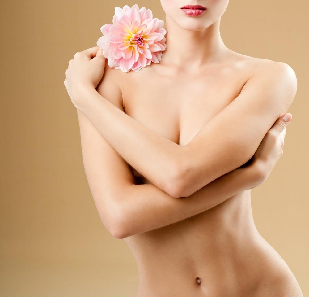 Как определить мастопатию и что с ней делать
