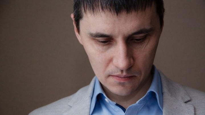 «Противодействовал обвинению»: пермскому бизнесмену-инноватору грозит шесть лет колонии