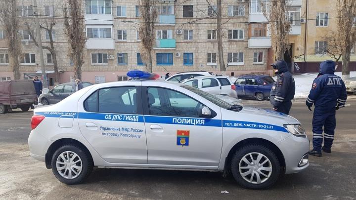 Вторая волна эвакуаций: в Волгограде и Волжском «минеры» переключились на чиновников и депутатов