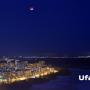 Над Башкирией нависнет голубая луна
