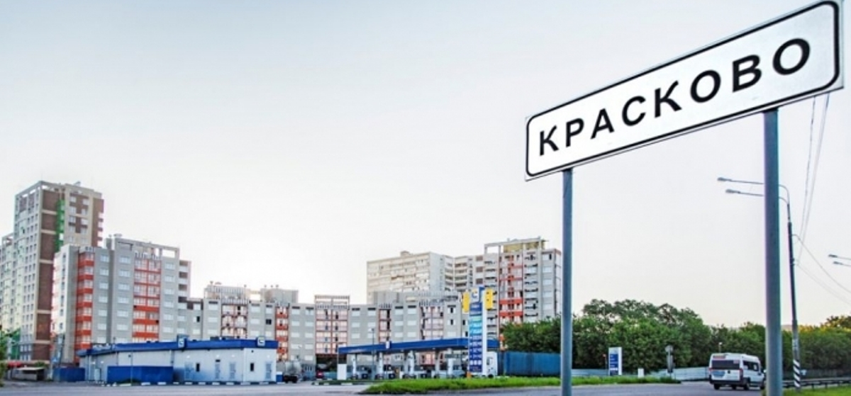 В Любрецах о бывшем главе Красково Владимире Волкове практически ничего не знают