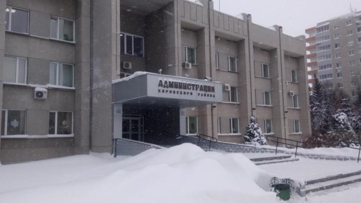 В опеке Кировского района умерла приёмная мама