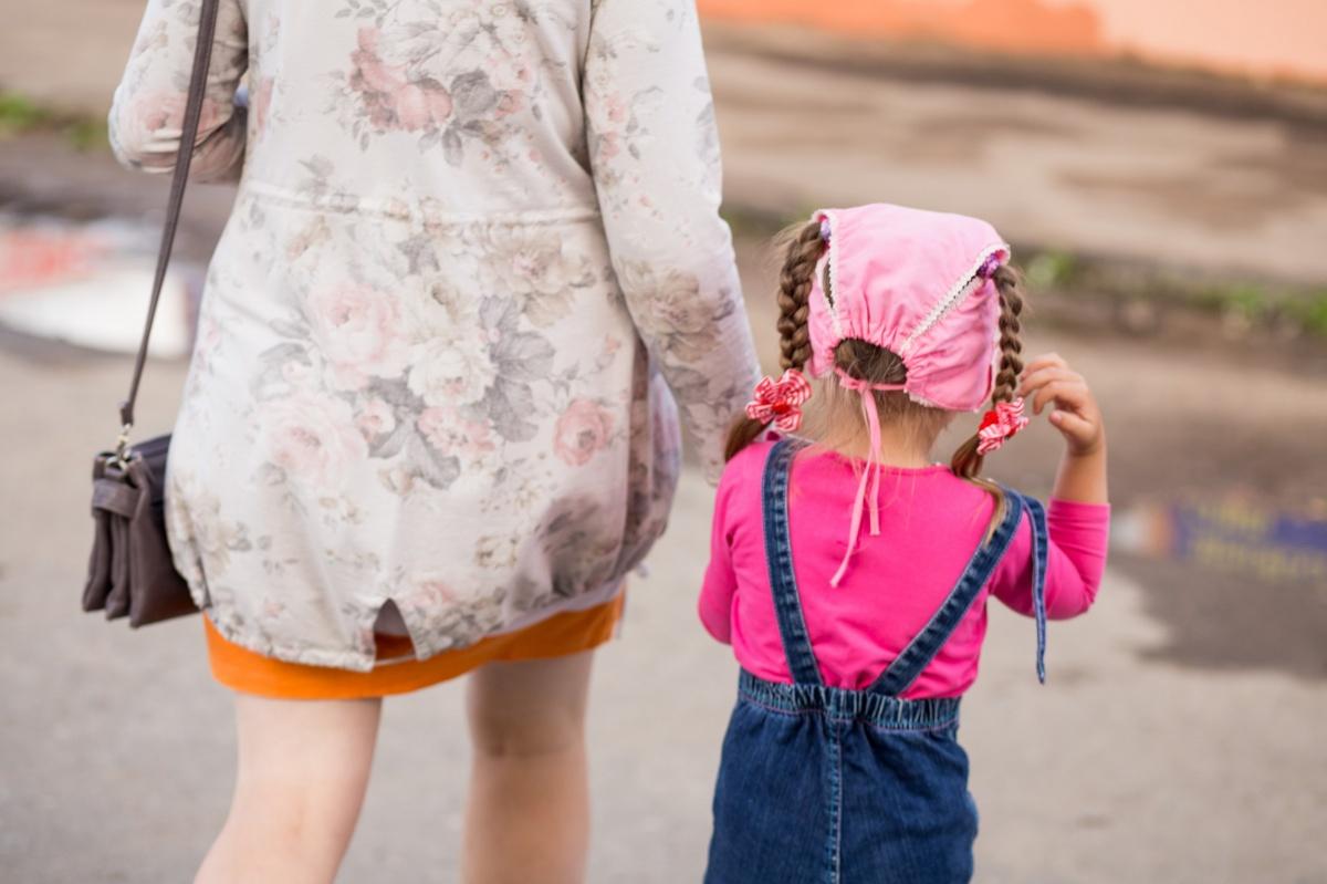 Добиться правды молодой маме поможет прокуратура