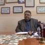 Областной суд посчитал замдиректора ВолгГТУ мошенником, а не взяточником