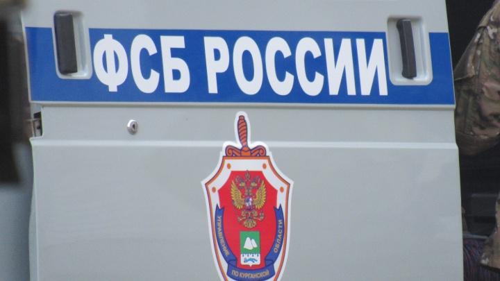 В одной из мэрий Зауралья силовики возбудили дело по факту превышения должностных полномочий