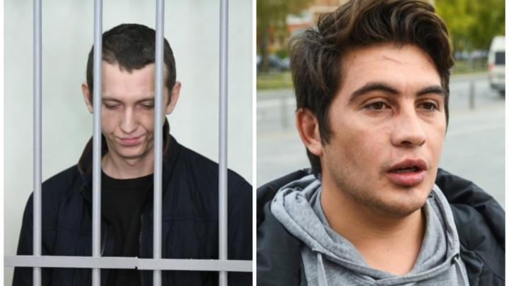 Драка кондуктора и пассажирки автобуса, суд по Васильеву и дело девушек с Уктуса — главное за неделю