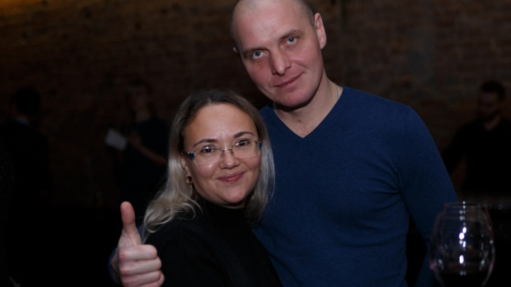 Всё — ради детей? Прокуратура и Минсоц ответили, зачем нужно было проверять семью Людмилы Ёлтышевой